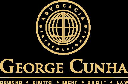 George Cunha - Visto EB5