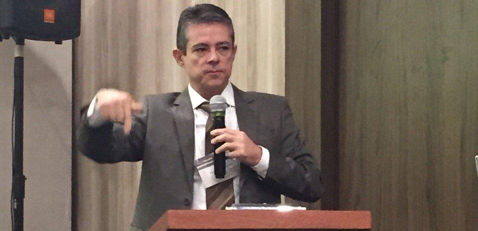 Palestras sobre o visto americano EB5 em Campinas, Ribeirão Preto e Goiânia em parceira com AMCHAM