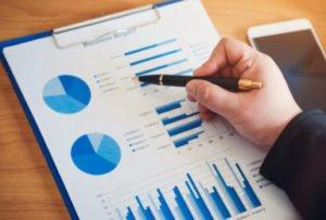 Visto EB5. Modelos de gestão dos recursos