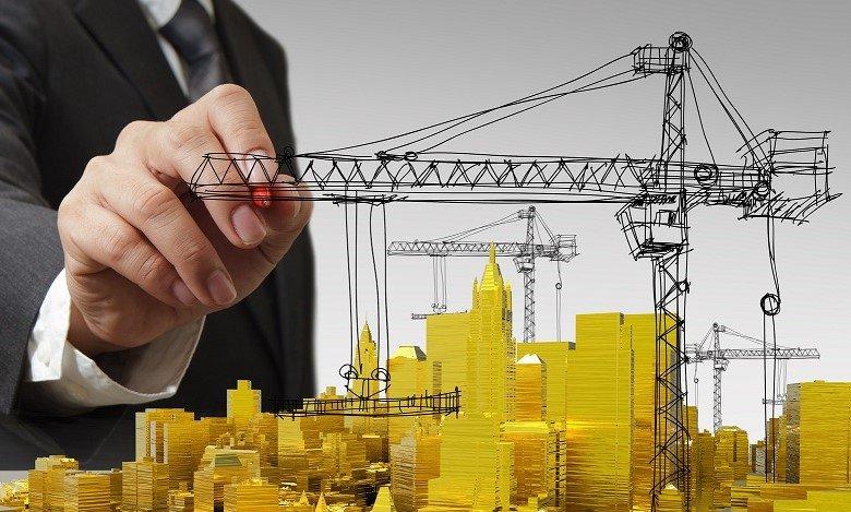 Investidores do visto americano EB5.Saiba como reduzir os riscos do programa