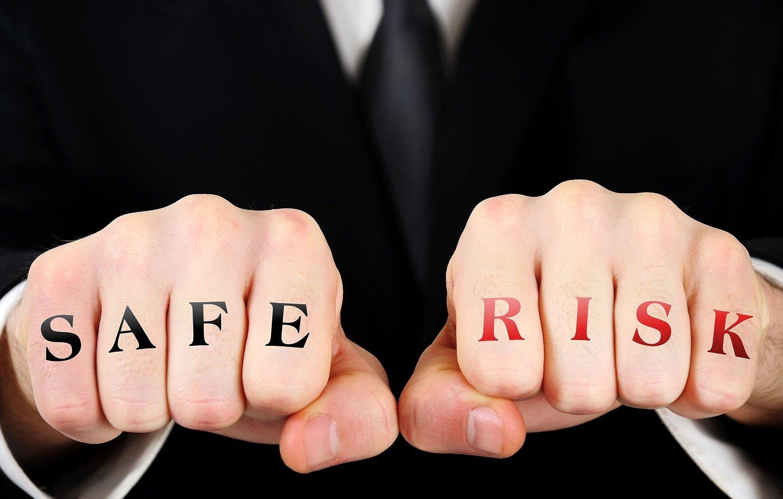 Visto de investidor EB5.Escolha do empreendimento mais seguro