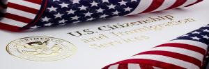 Visto Americano-Visto investidor EUA
