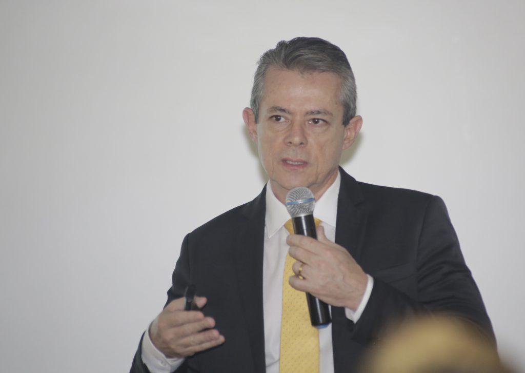 eventos em 2019 sobre visto eb5