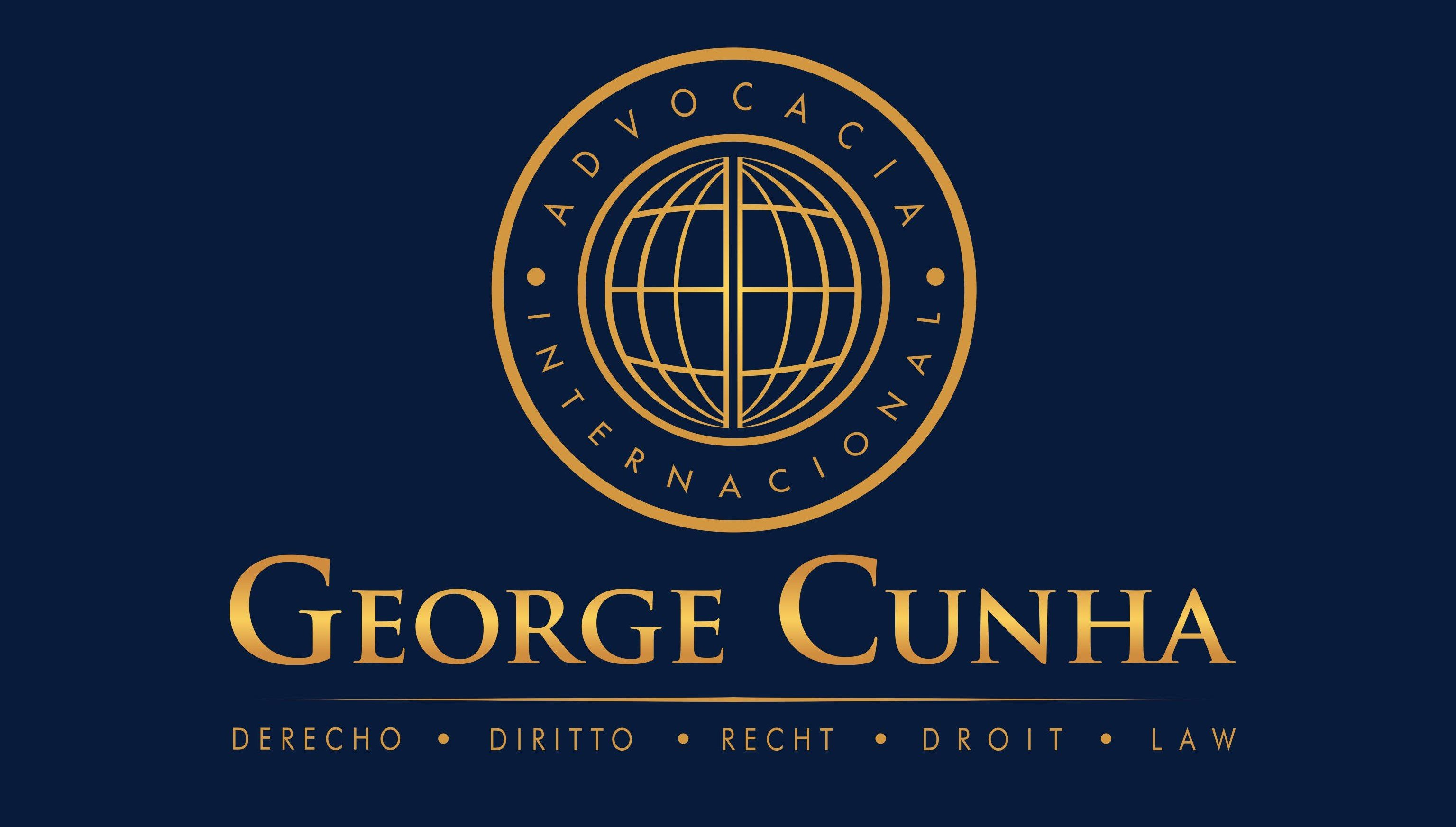 Visto eb5 – George Cunha na Exame e BBC News Brasil